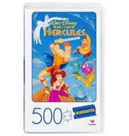 Spin Master Hercules 500 pc