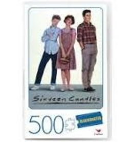 Spin Master Sixteen Candles 500 pc