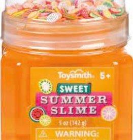 Toysmith Sweet Summer Slime