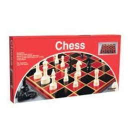 Pressman Chess Set