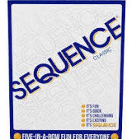 Jax Games Sequence