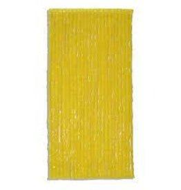Wikki Stix Wikki Stix - Yellow