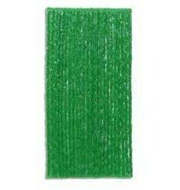 Wikki Stix Wikki Stix-Light Green