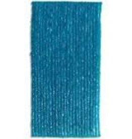Wikki Stix Wikki Stix-Light Blue