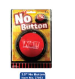 Charm Co No Button