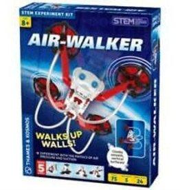 Thames & Kosmos Air-Walker