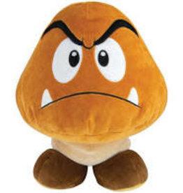 """Nintendo 16"""" Nintendo Goomba Mega"""