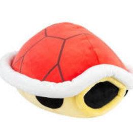 "Nintendo 17"" Nintendo Red Shell Mega"