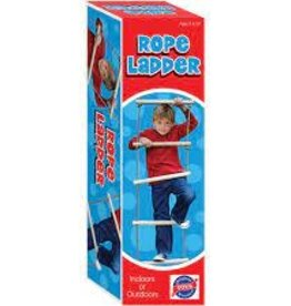 The Original Toy Company Rope Ladder