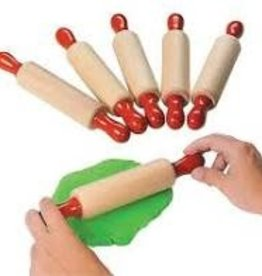 The Original Toy Company Rolling Pin