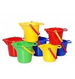The Original Toy Company Bucket