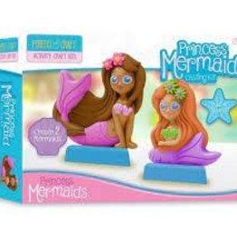 Perfect Craft Perfect Craft Mermaid Casting