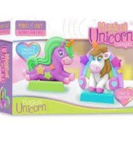 Perfect Craft Perfect Craft Unicorn Casting