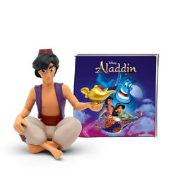 Tonies Tonies - Aladdin