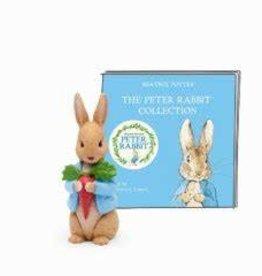 Tonies Tonies - The Peter Rabbit Collection