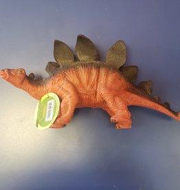 Toysmith Large Dinosaur