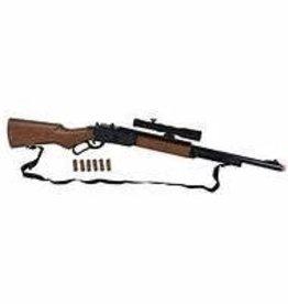 Maxx Action Maxx Action Repeater Hunting Rifle