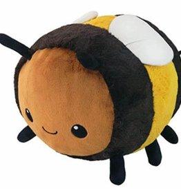 Squishable Squishable Fuzzy Bumblebee (15'')