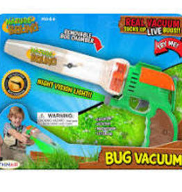 Nature Bound Nature Bound Bug Vacuum