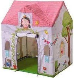 Haba Play Tent Princess Rosalina