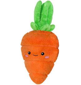 "Squishable 23"" Squishable Carrot"