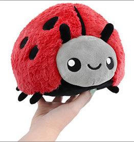 Squishable Squishable Mini Lady Bug (7'')