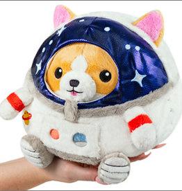"""Squishable 10"""" squishable undercover corgi astronaut"""