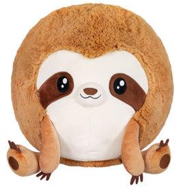 Squishable Squishable Snuggly Sloth (15'')