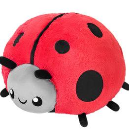 Squishable Squishable Ladybug II (15'')
