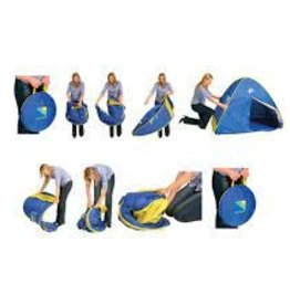 Schylling Infant Play Shade Pop Up Tent