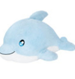 Squishable Squishable Dolphin lll