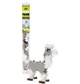 Plus-Plus Plus - Plus Tube Llama