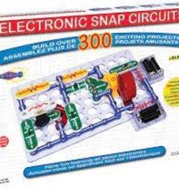 Elenco Snap Circuits 300 Classic