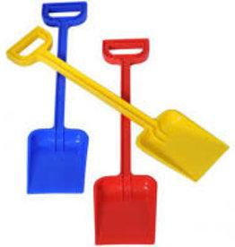 The Original Toy Company Super Shovel Blue