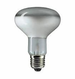 Schylling Lava Lamp Replacement 100W Light Bulb