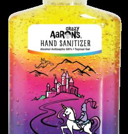 Crazy Aaron Crazy Aarons Hand Sanitizer - Fairytale Ending
