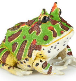 Papo Horned Frog