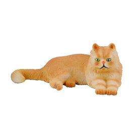 Collecta Persian Cat