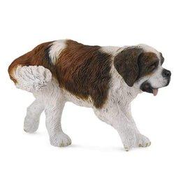 Collecta Dog: St. Bernard
