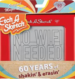 Etch a Sketch Etch a Sketch Classic