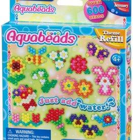 Aquabeads Aquabead Flower Garden Set
