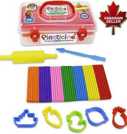 Plasticine Plasticine - Tool Kit
