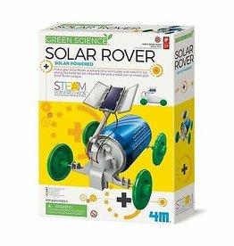Kidz Lab Solar Rover