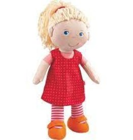 """Lilli and Friends 12"""" Doll Annelie"""