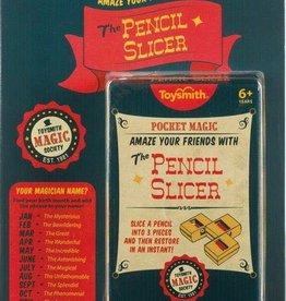 Toysmith Pocket Magic