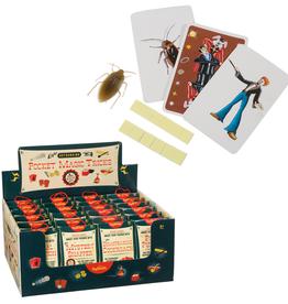 Toysmith Pocket Magic Tricks