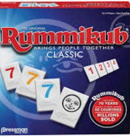 Pressman Original Rummikub