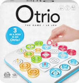 Spin Master Otrio