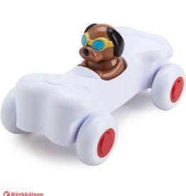 """Viking Toys 5"""" Animal Racers"""