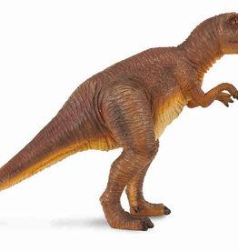 Charm Co Small Dinosaur